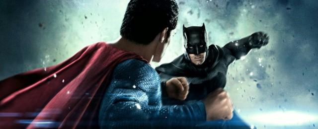 batman_v_superman_dawn_of_justice_2016_movie-wide.jpg