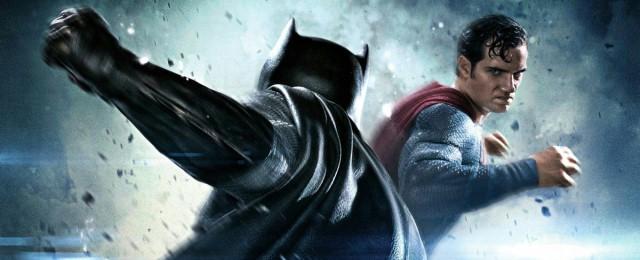batman-vs-superman-dawn-of-justice-movie.jpg