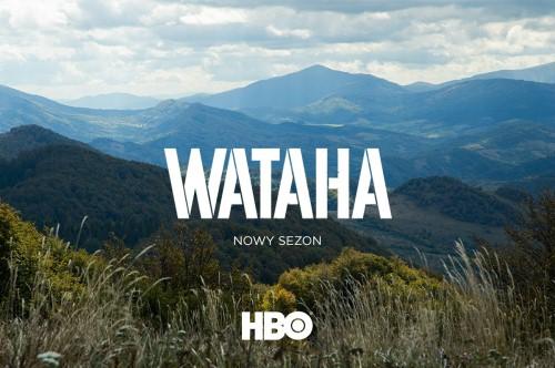 WATAHA2_1.jpg