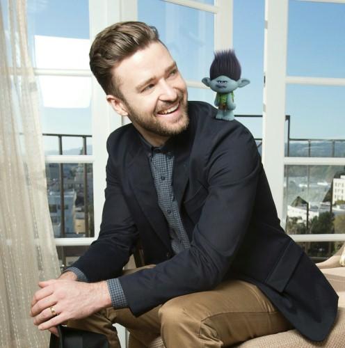 Justin+Timberlake+(Branch).jpg