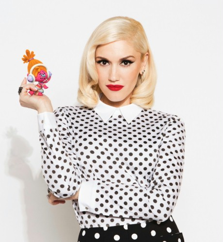 Gwen+Stefani+(DJ+Suki).jpg