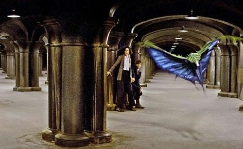 Fantastic-Beasts-Swooping-Evil.jpg