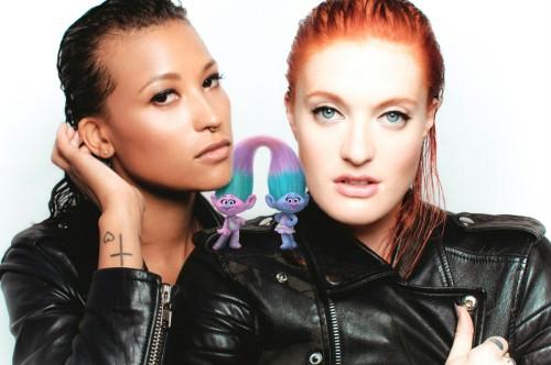 Icona+Pop+(Fashionistas).jpg