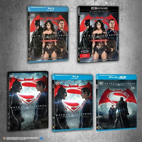 BATMAN V SUPERMAN_PLANSZA 1_OKŁADKI.jpg