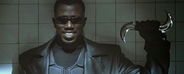 wesley-snipes-says-blade-talks-with-marvel-are-going-well.jpg
