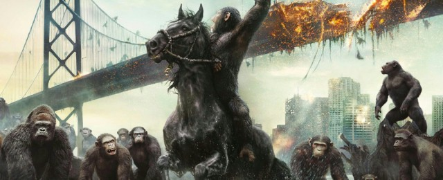 Dawn-of-the-Planet-of-the-Apes-Movie-HD-2014-3.jpg