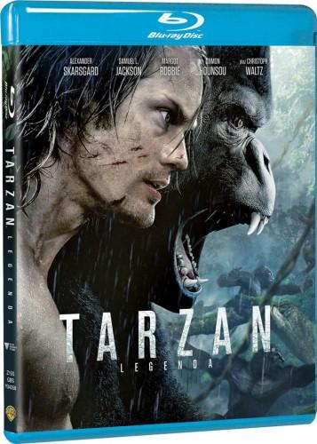 Tarzan Legenda_BD_3D net.jpg