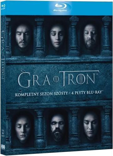 GRA O TRON S6_BD_3D.JPG