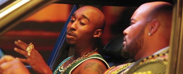 03-bb14-BEAT-tupac-all-eyez-on-me-film-still-2017-billboard-1240.jpg