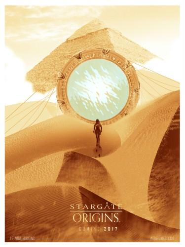origins-poster01.jpg