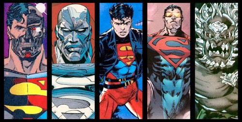 Reign-of-Supermen.jpg