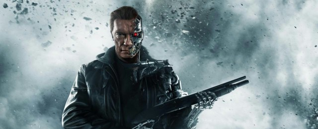 1280x720-data_out_194_68499263-terminator-wallpapers.jpg