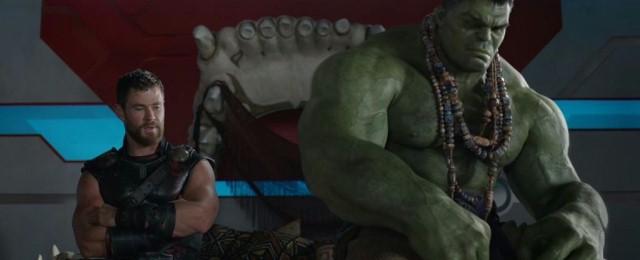 thor-hulk-ragnarok.jpg