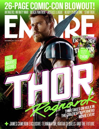 Thor_Ragnarok_cover_Thor.jpg