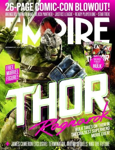 Thor_Ragnarok_Hulk_Cover.jpg