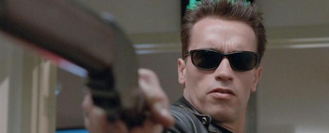 Terminator-2-tag-der-abrechnung-mit-arnold-schwarzenegger.jpg