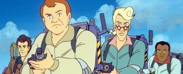 the_real_ghostbusters_still.jpg