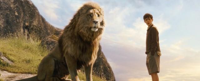 aslan-and-edmund.jpg