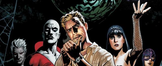 justice-league-dark-social.jpg