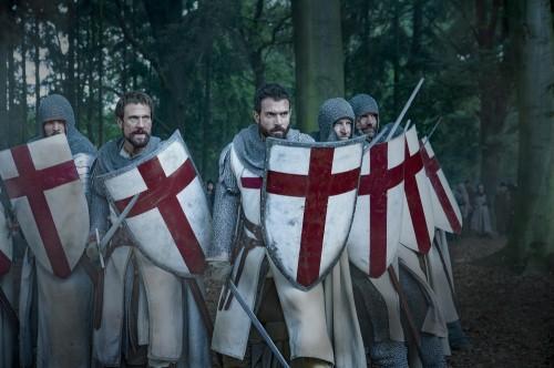 Templariusze zdjęcie główne.jpg