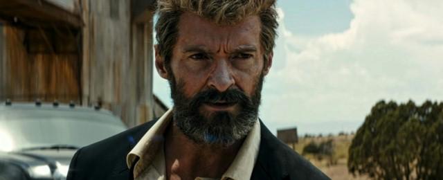 Hugh-Jackman-as-Wolverine-in-Logan.jpg