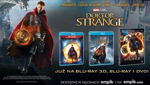 Doctor_Strange_plansza 2.jpg