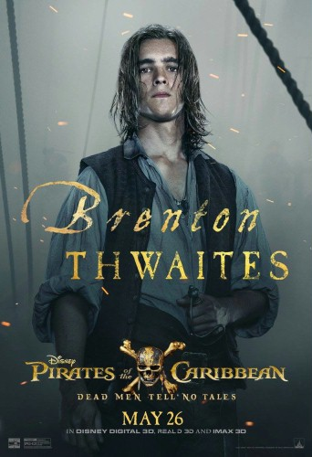 Pirates-5-character-poster-3-large.jpg