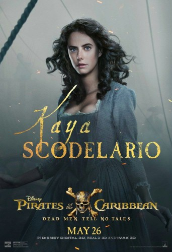 Pirates-5-character-poster-4-large.jpg