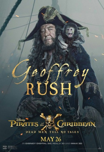 Pirates-5-character-poster-5-large.jpg