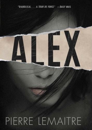 Alex_jacket cover.jpg