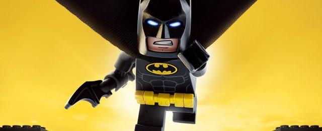 the-lego-batman-movie-3840x2160-2017-movies-animation-lego-batman-4k-2368.jpg