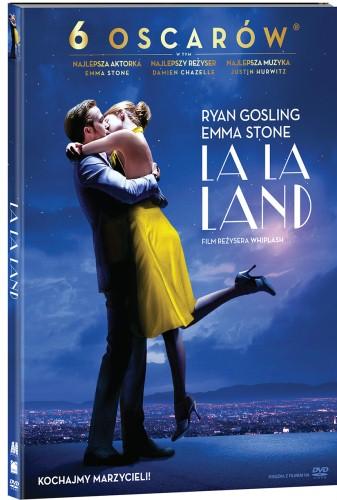 La la land ksiazka+DVD 3D.jpg