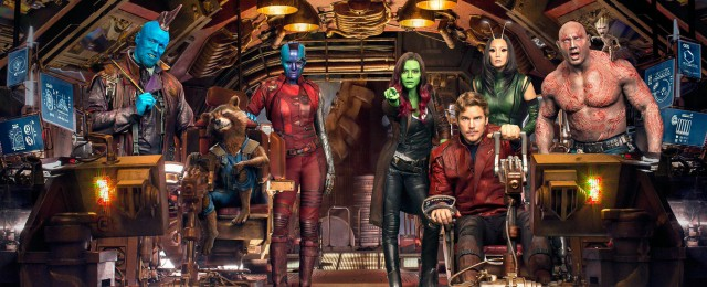 Guardians-of-the-Galaxy-2-Main-Cast.jpg