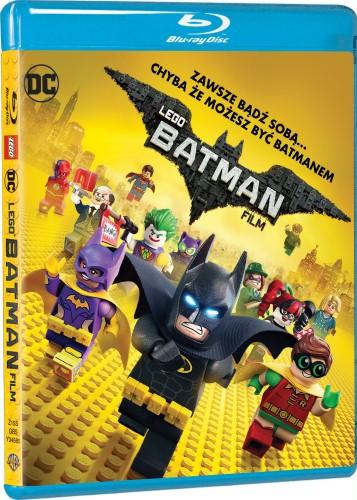 LEGO BATMAN BD 3D.jpg