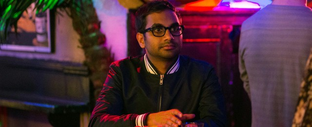 Aziz-Ansari-in-Master-of-None-season-1.jpg