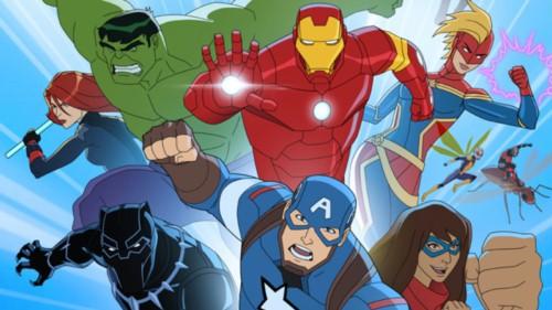 d5198948ea5e1822758499da52934af0-avengers-assemble-secret-wars-season-4.jpg