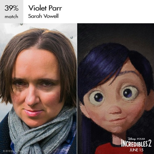 incredibles-2-cast-sarah-vowell.jpg