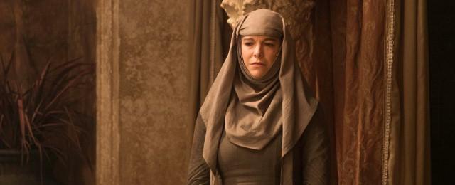 Game-of-Thrones-S6-Ep7-The-Broken-Man-Hannah-Waddingham-as-Septa-Unella.jpg