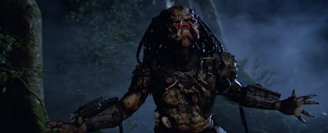 the-predator.jpg