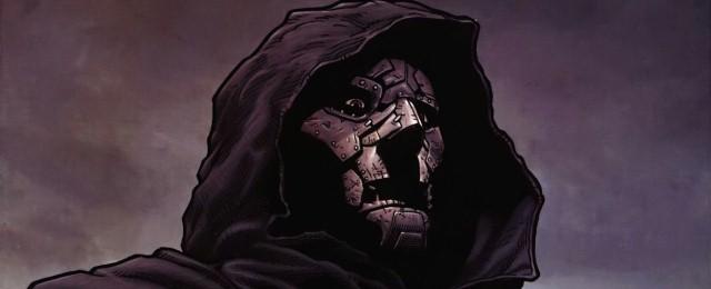 Wolverine_Vol_3_71_page_19_Doctor_Doom_(Earth-90210).jpg