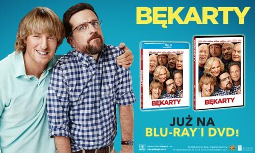 BEKARTY_plansza 2.png