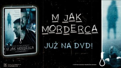 M JAK MORDERCA_plansza2.png