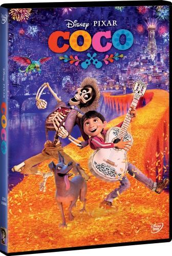 Coco_DVD_3D_net_7321917506663.jpg