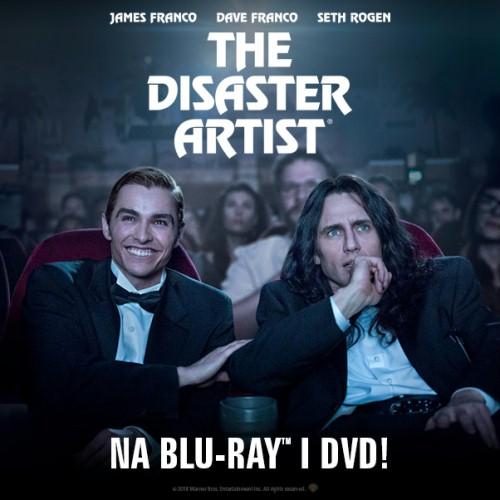 THE DISASTER ARTIST_PLANSZA1.jpg