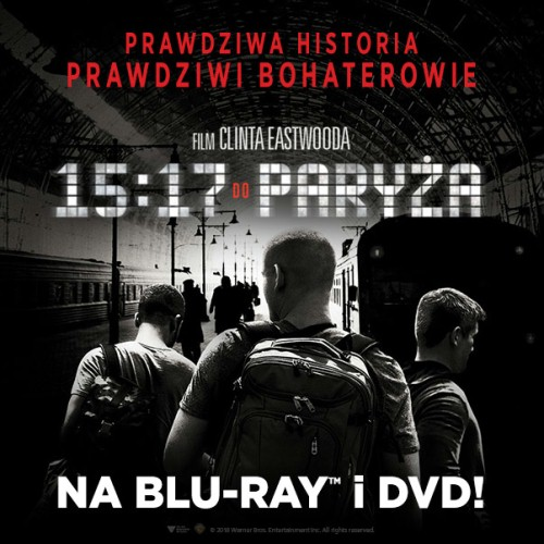 15 17 DO PARYZA_PLANSZA1.jpg