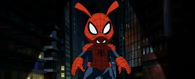 Spider-Ham.png