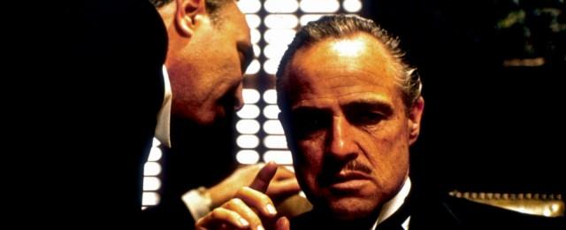 the-godfather-1-1600x856.jpg