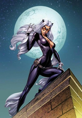Felicia_Hardy_(Earth-1610)_from_Ultimate_Spider-Man_Vol_1_152.jpg