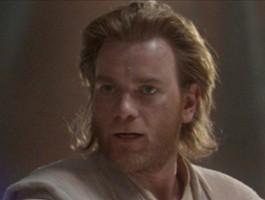 """""""Obi-Wan Kenobi"""" w tarapatach. Prace wstrzymane"""