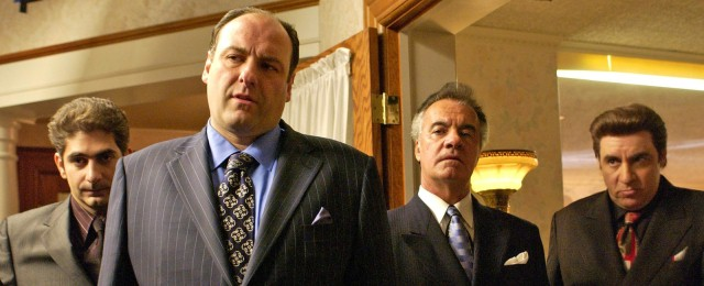 The-Sopranos.jpg